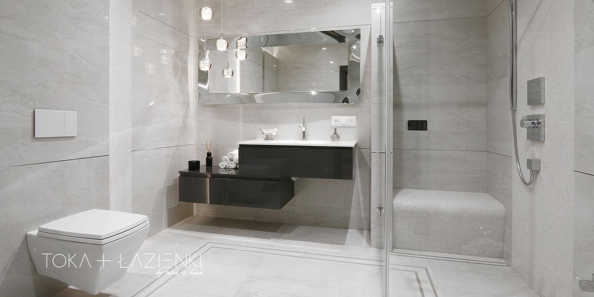 wizualizacja łazienki tychy