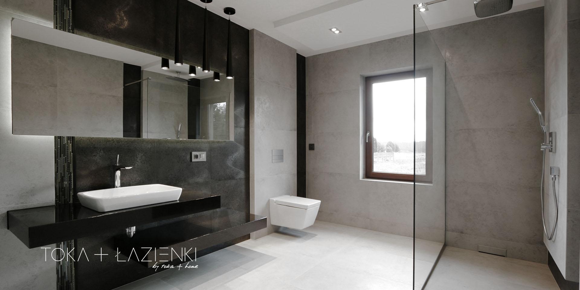 łazienki śląsk